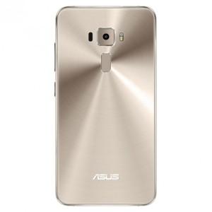 ZenFone 3 - via gsmarena.com