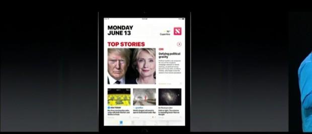 Clearer News - gsmarena.com