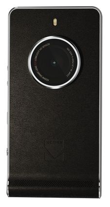 kodak-smartcam-1