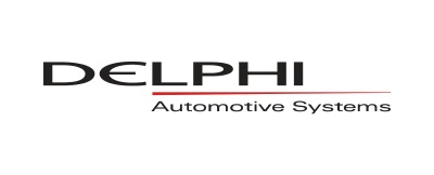 delphi-automotive-systems