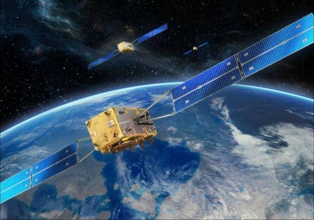 satelit-galileo
