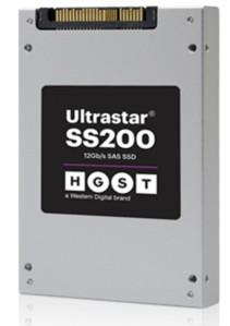 ultrastar-ss200