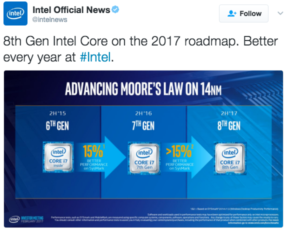 intel-core-8th-gen